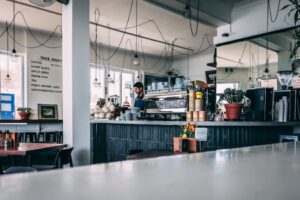 10 Sydney Cafes You Must Try