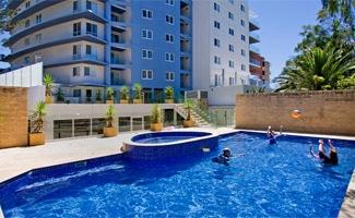 sandy-cove-apartments