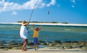 Caloundra Holidays with Kids, Sunshine Coast
