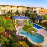 Caloundra specials accommodation